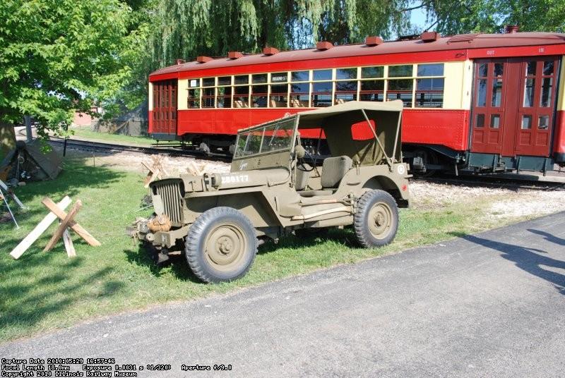 DSC 0084