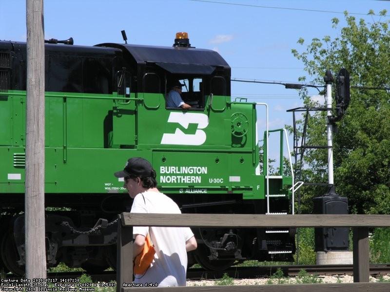 P7173140.JPG