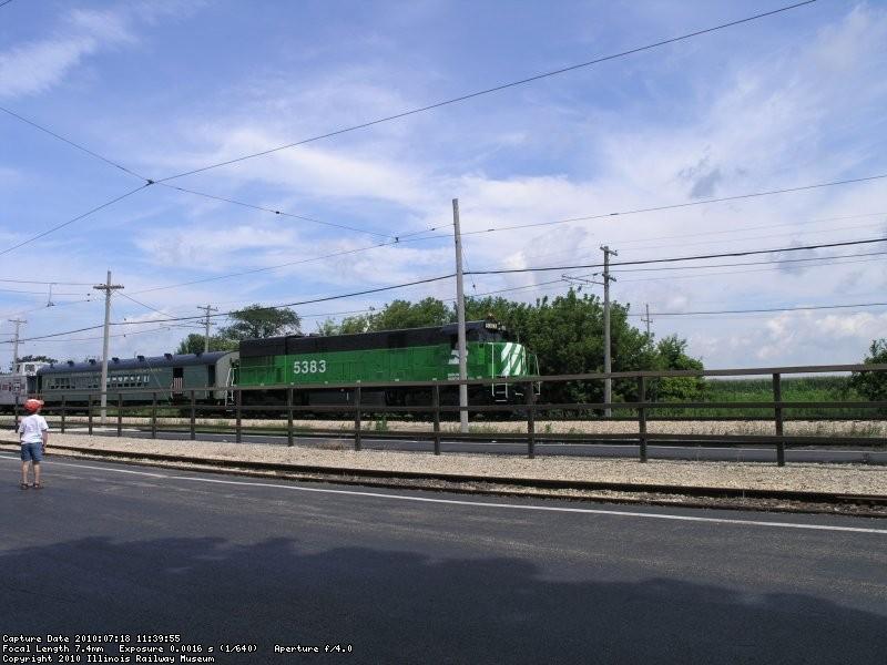 P7183189.JPG