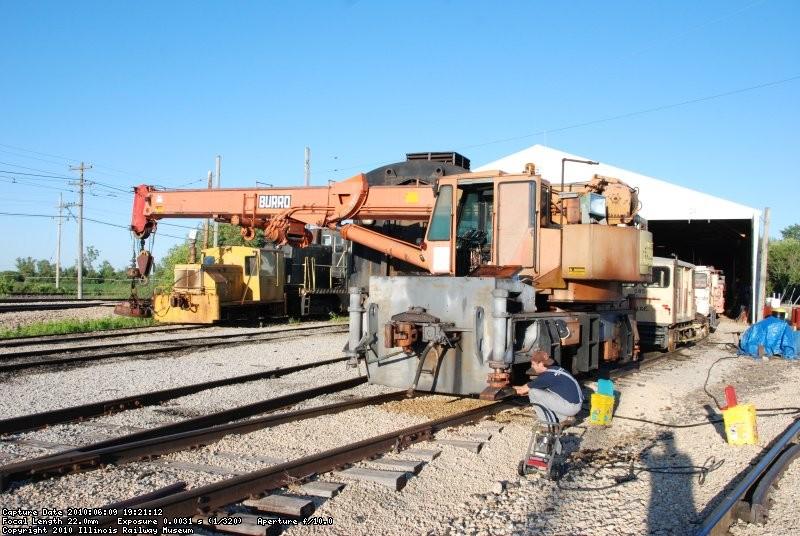 DSC 0032