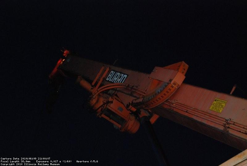 DSC 0061