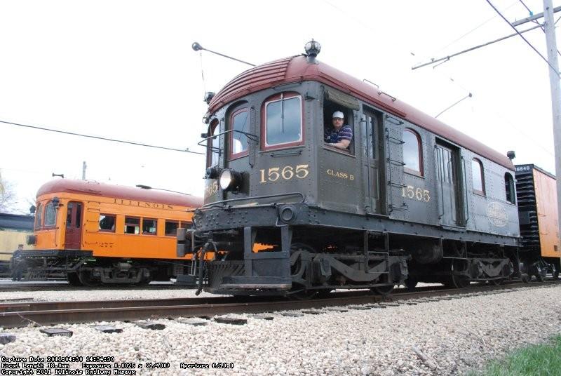 DSC 0120