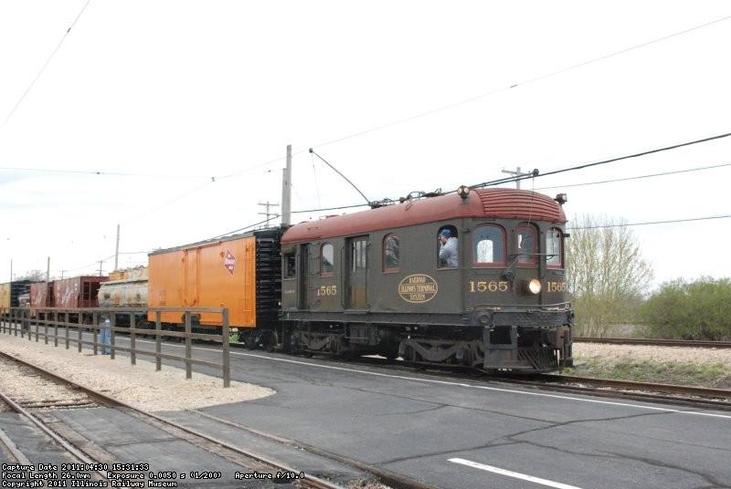 DSC 0143
