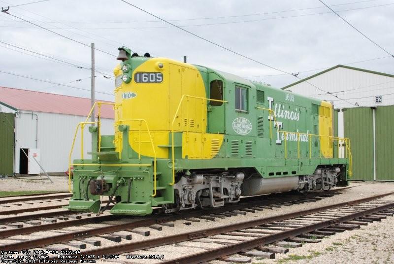 DSC 0146