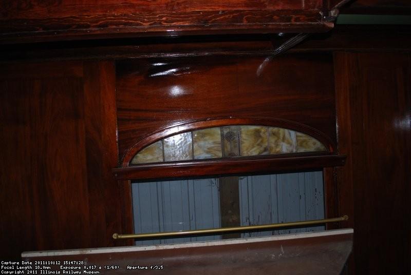 BM 1094 2011-10-12 pic 06