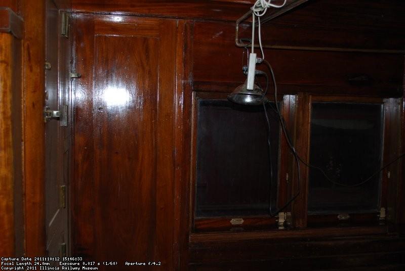 BM 1094 2011-10-12 pic 01