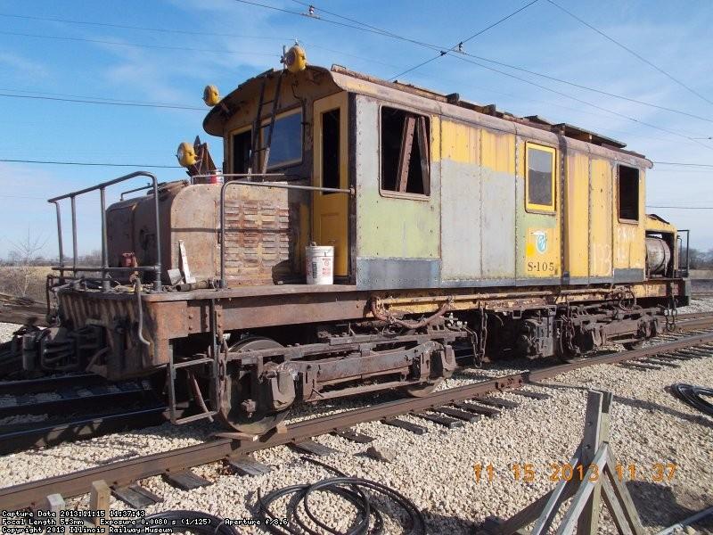 DSCN0686