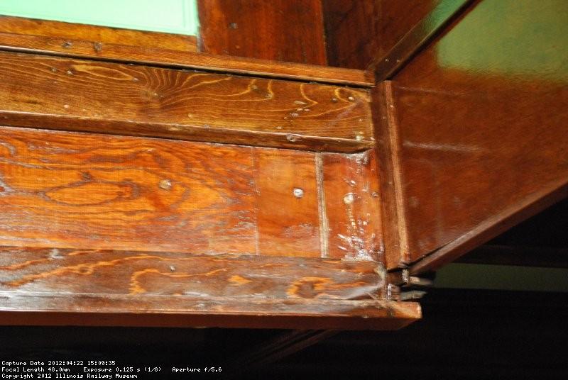 B&M 1094 2012-04-22 pic 03