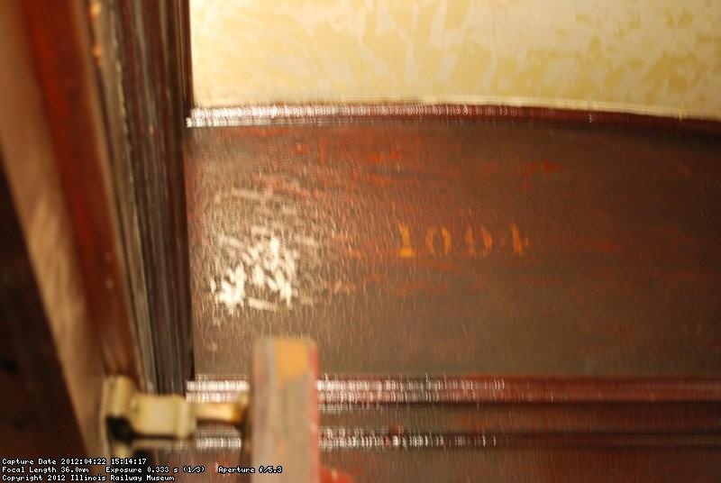 B&M 1094 2012-04-22 pic 11