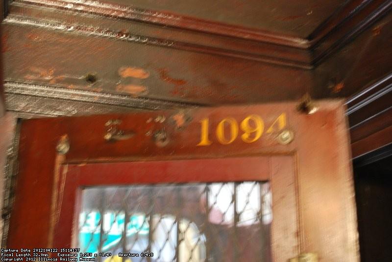 B&M 1094 2012-04-22 pic 12