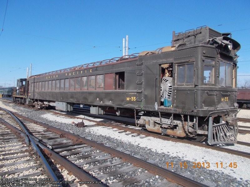 DSCN0687