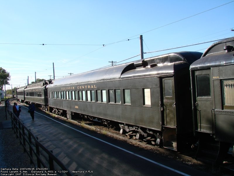 DSC00554