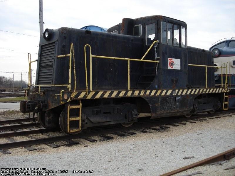 DSC00531