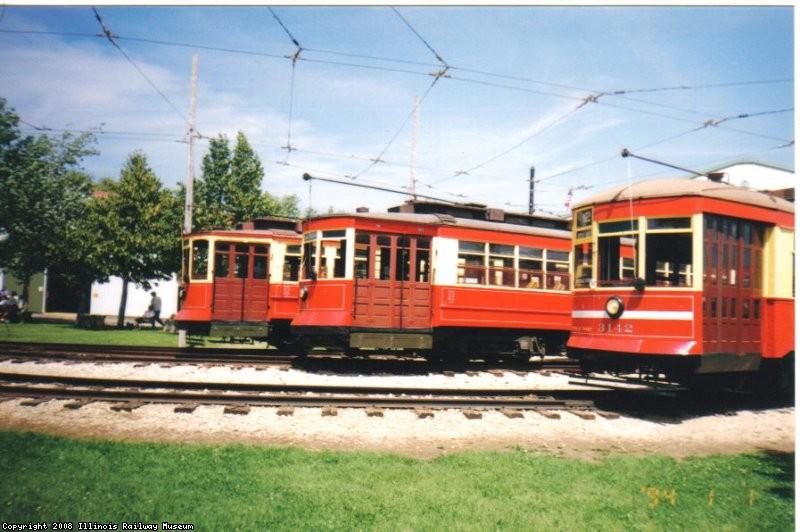 CSL Streetcars.jpg