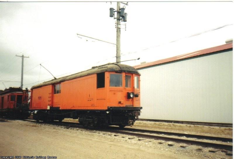 NSL 229.jpg