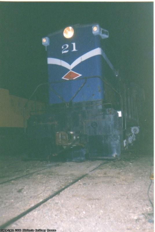 MNS 21.jpg