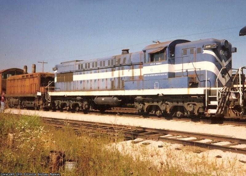 CG 606.jpg