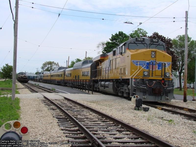 DSC02886