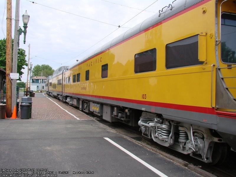 DSC02878