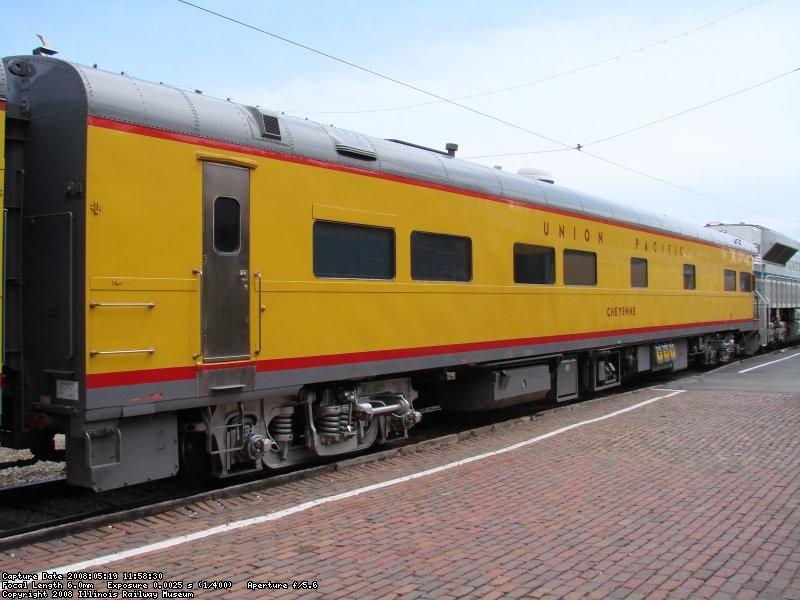 DSC02876