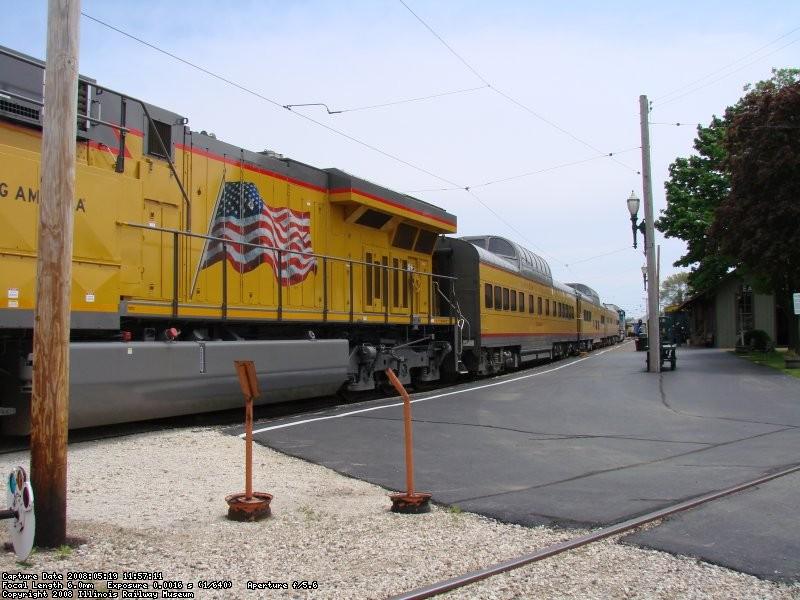 DSC02873