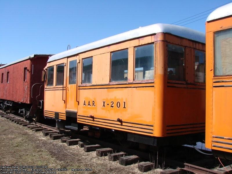 DSC02595