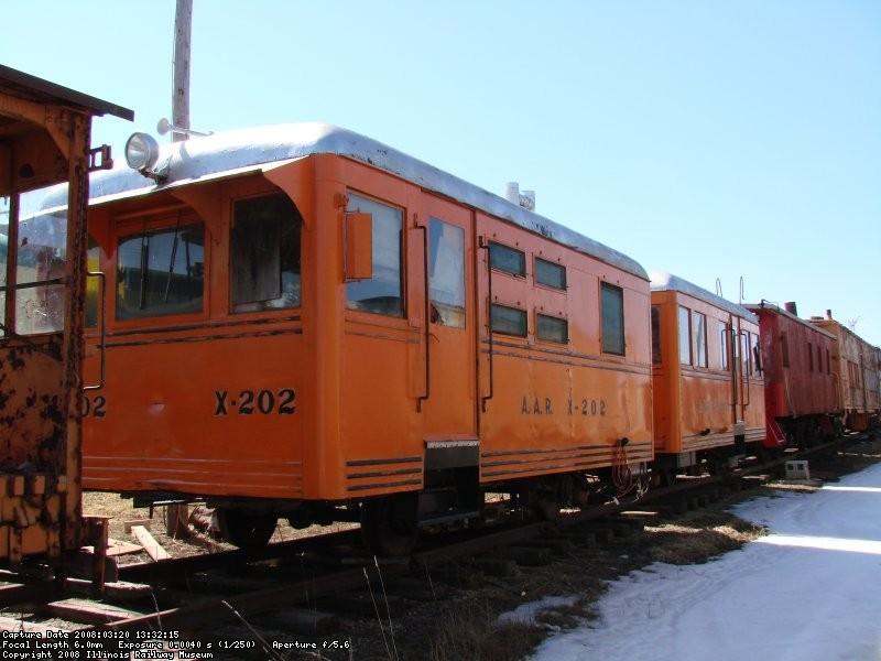 DSC02598