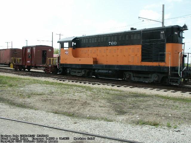 PICT0205