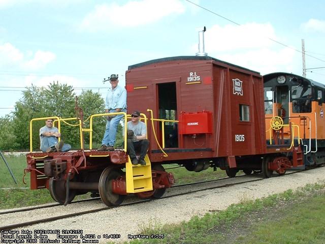 19135trip