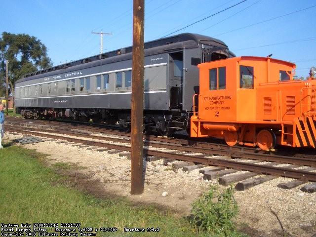 CIMG7470