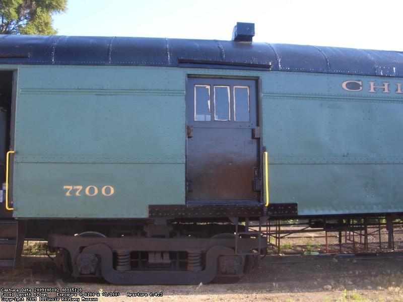 CIMG8308