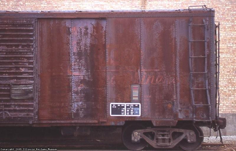 171009-9-WesternMostCNW400streamlinersWEB
