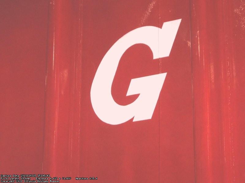 IMG 0662