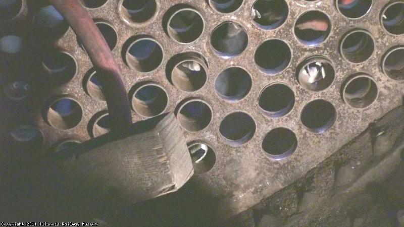 Tube Plug(2)
