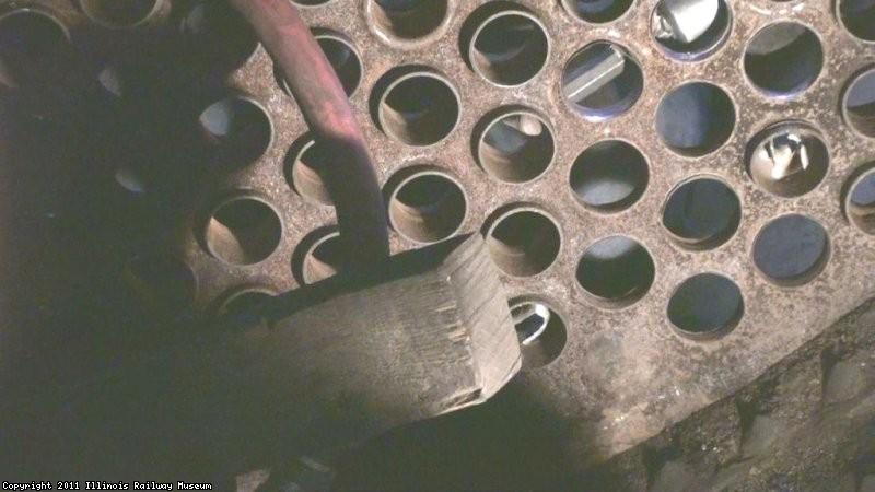 Tube Plug(1)