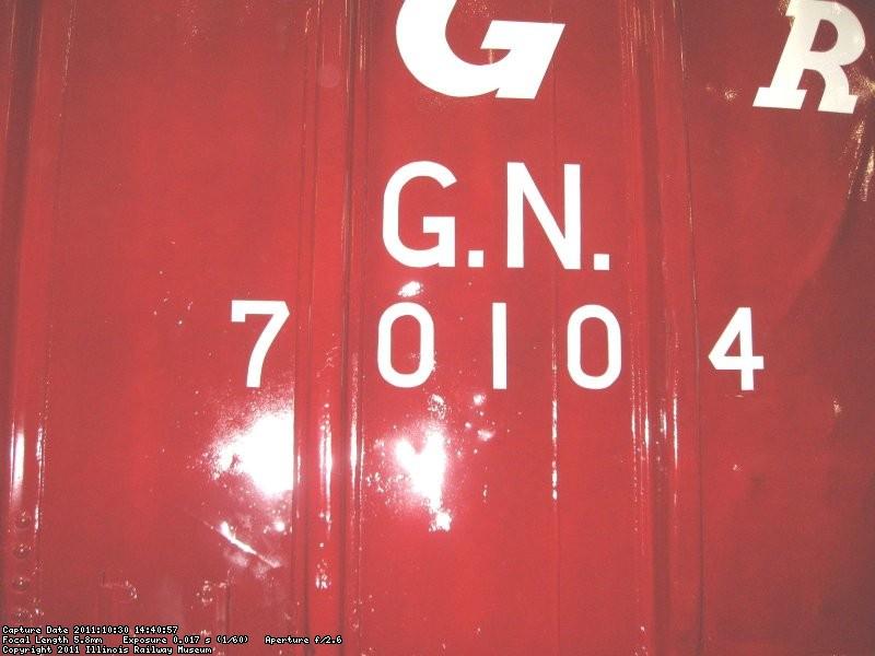 IMG 0737