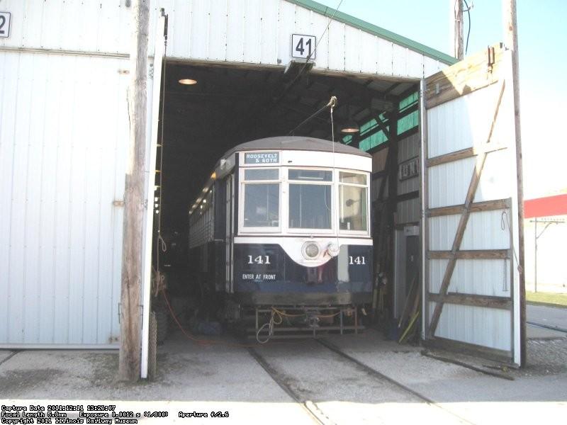 IMG 0872