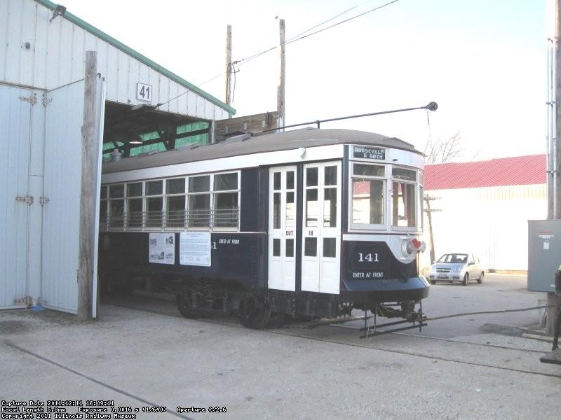 IMG 0873