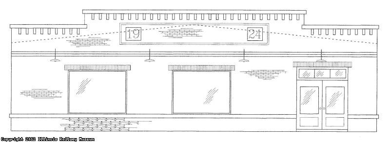 facade6