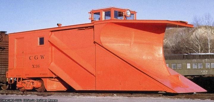 X38-orange
