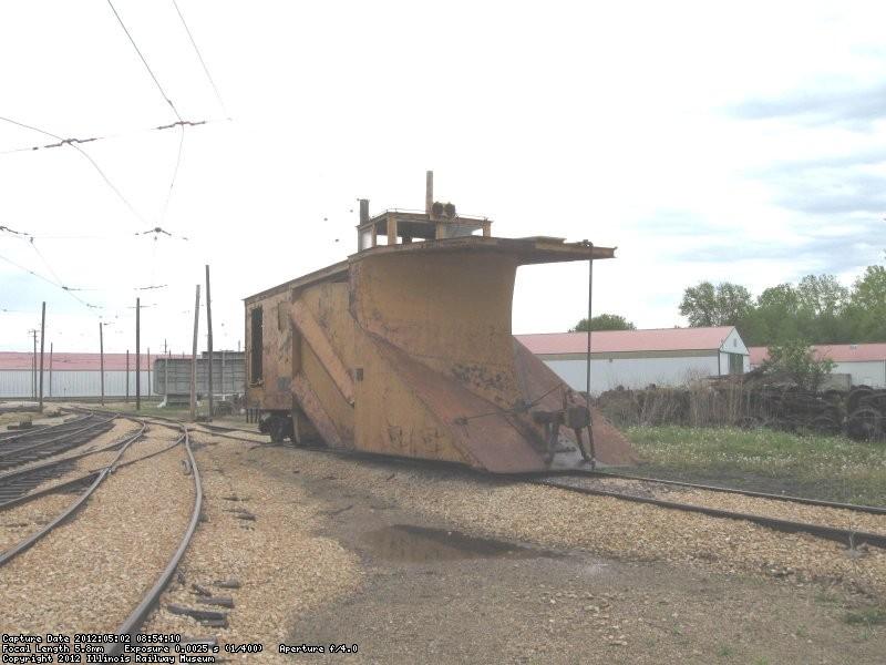 IMG 1140