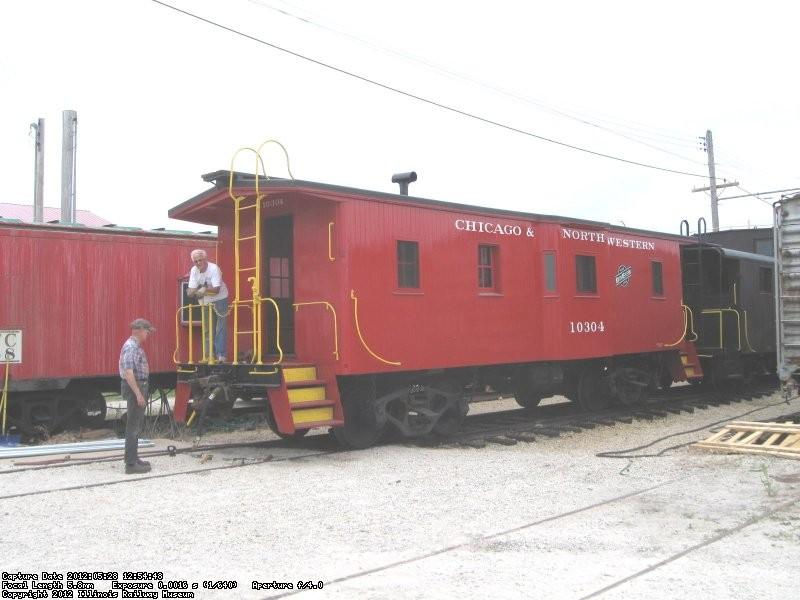 IMG 1212