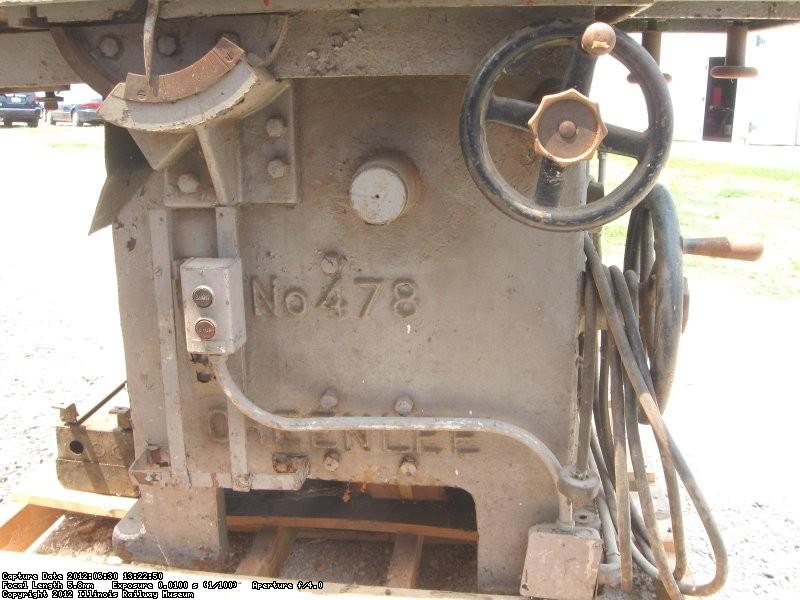IMG 1310