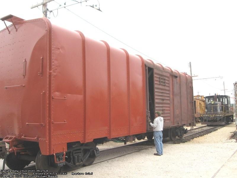 IMG 1491