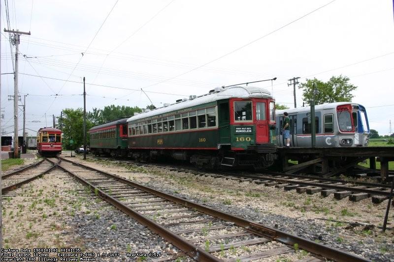 CSL3142-CNS&M160/714-CTA2154
