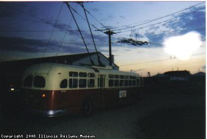 Milw 441 @ Sunset.jpg