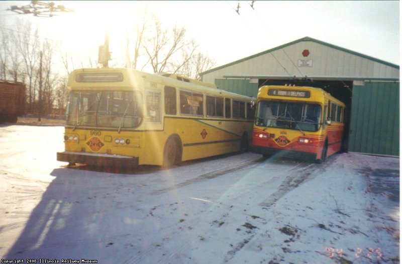 Dayton 906 & 960.jpg