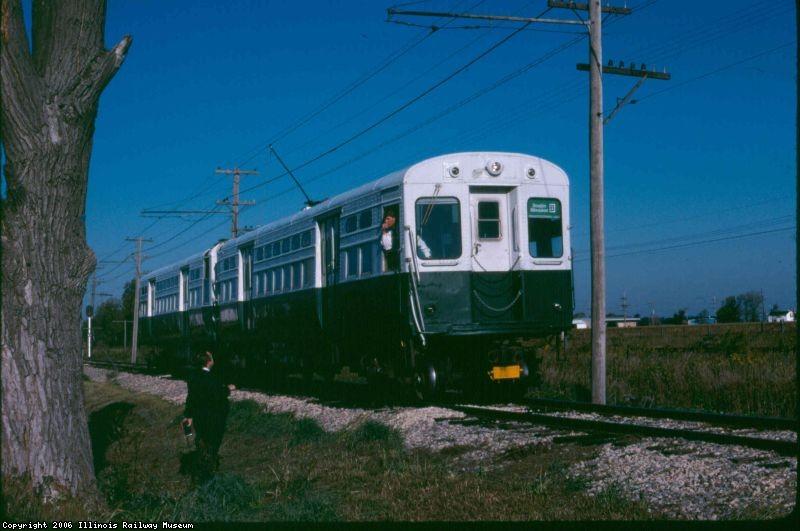 1985 ARM 011