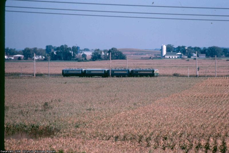 1985 ARM 012