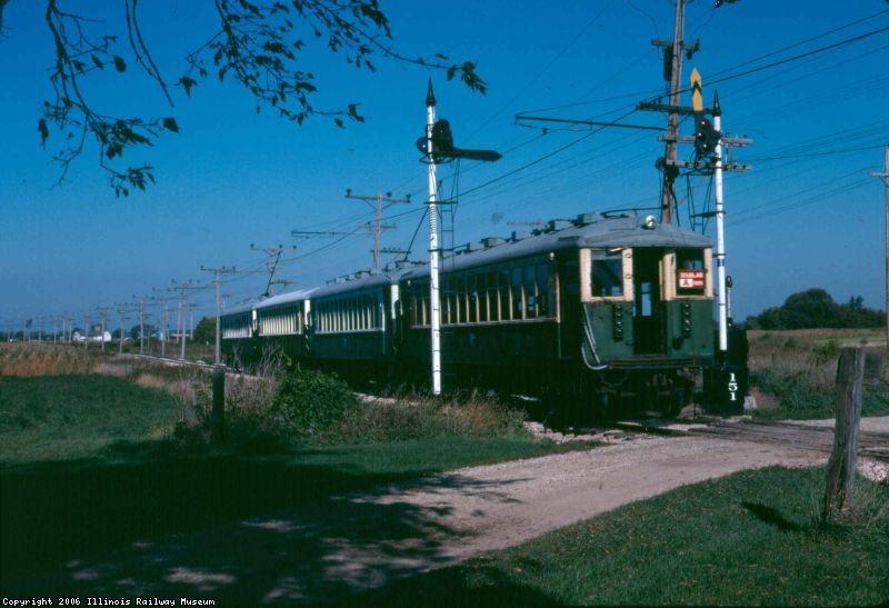 1985 ARM 018